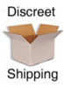 drug test passing Discreet Shipping