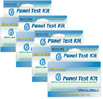 Pass Piss Test - Value Pack#12